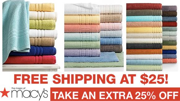 macys12-9-towels