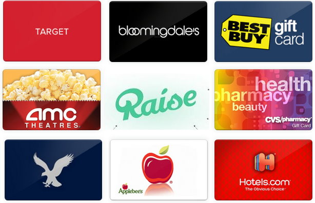 raise-gift-cards-free-credit