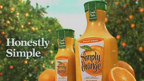 simply-juice-coupons