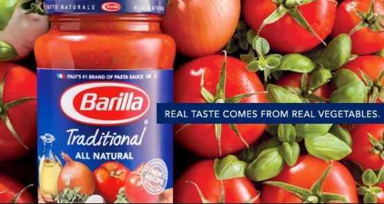 barilla-sauce