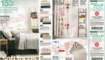 Viva Paper Towels Ad