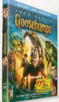 goosebumps-sticker