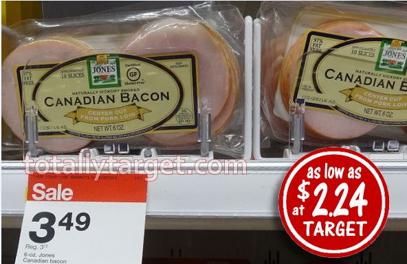 jones canadian bacon
