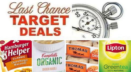 last-chance-deals-5