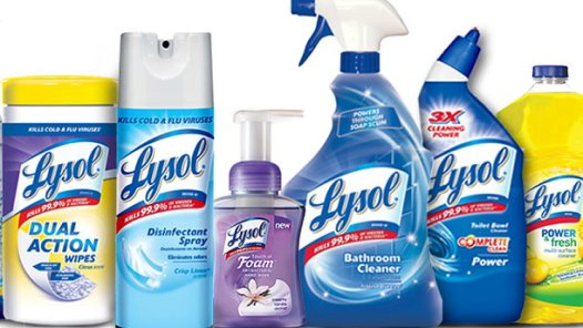 lysol-coupons
