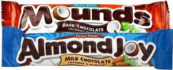 mounds-almond-joy