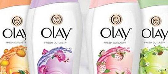 olayu-bodywash-coupons