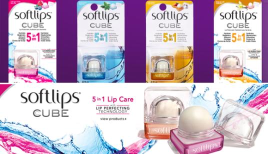 softlips1-6