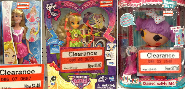 toy-learance-deals
