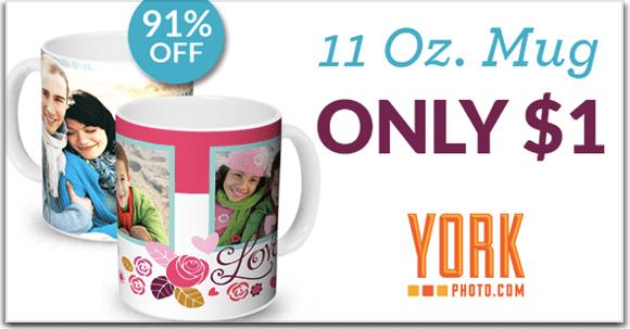 york-photo-mug