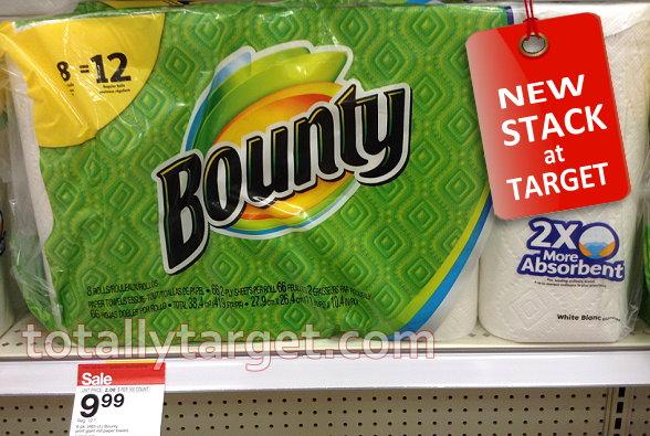 bounty-towels