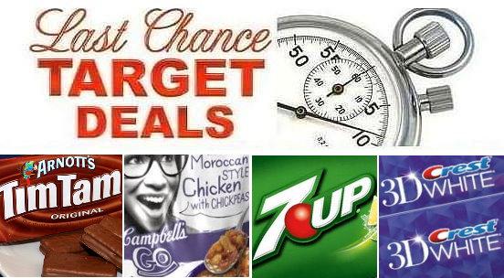 last-chance-deals6