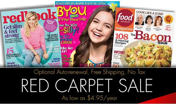 magazine-sale-redbook-more