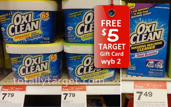 oxi-clean-deals