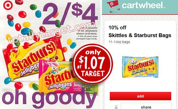 starburst-jelly-beans-target-deal