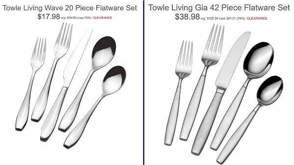 flatware-deals