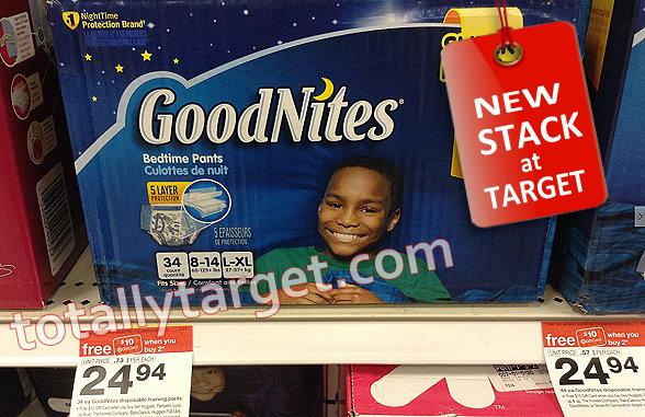 goodnites3
