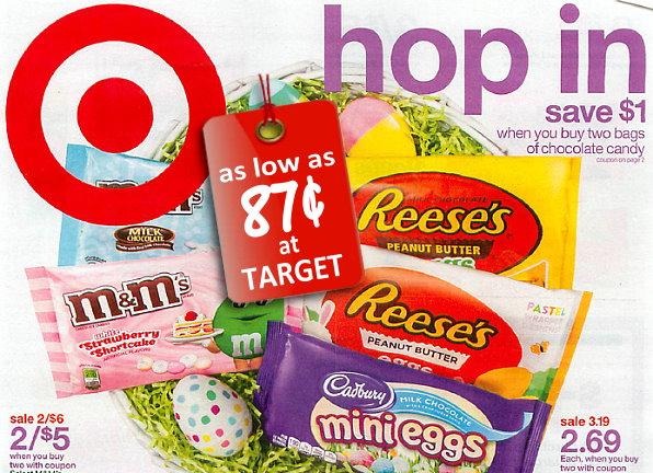 mnms-target-deals