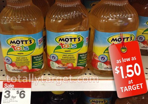 motts-juice