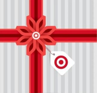 target-gift-card-present