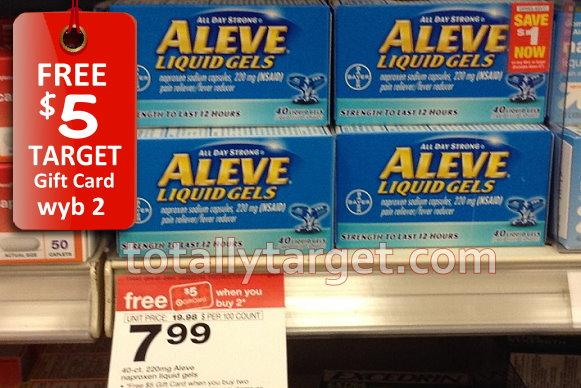 aleve-deals