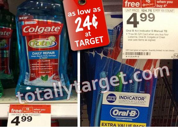 colgate-deals