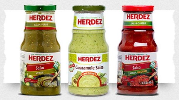 herdez-salsa-coupons
