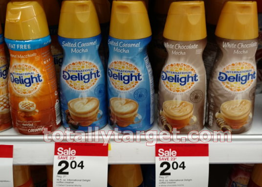 international-delight