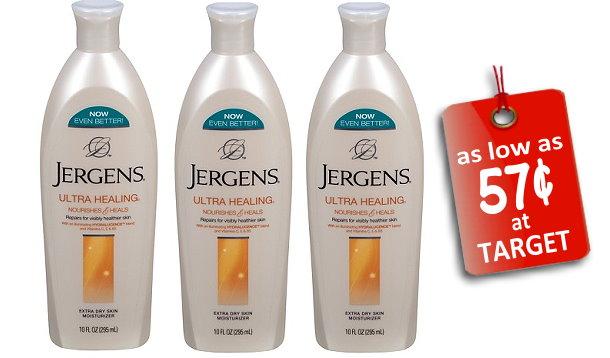 jergens-deal