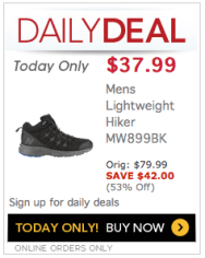 joes-dailydeal-3-7