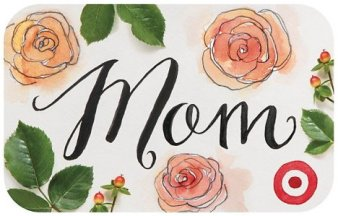 mothers-day-gift-card