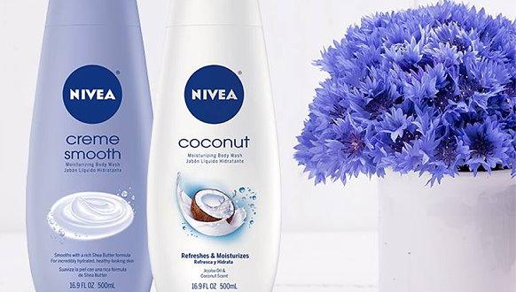 nivea-bodywash-coupon