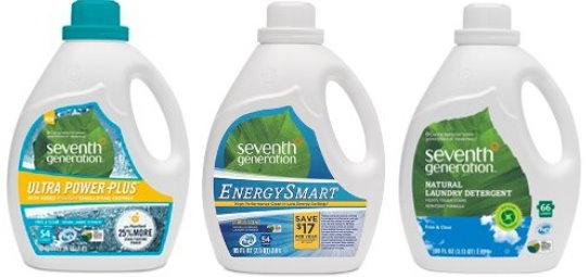 seventh-generation-detergent