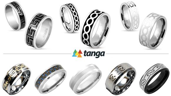 tanga4-28