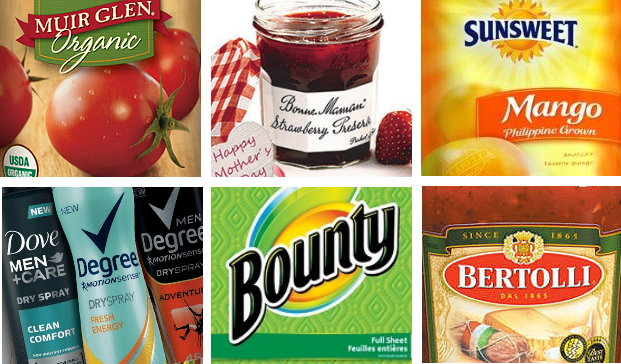 best-new-printable-coupons-5-7