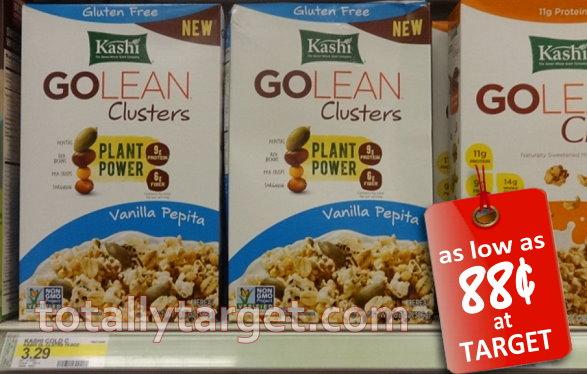 kashi-cereal-deal