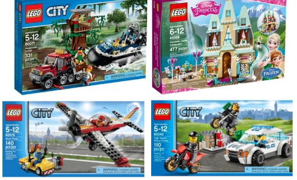 Online shopping for Bionicle - LEGO Store from a great selection at Toys & Games Store.