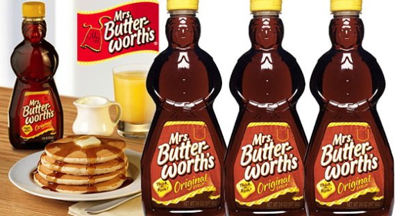 mrs-butterworth