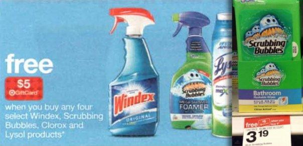 scrubbing-bubbles-2
