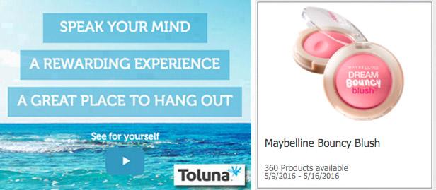 toluna5-9
