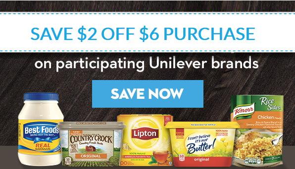 unilever-deals-2
