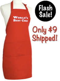 FLIRTY-Apron-mens