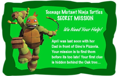 TMNT-secret-mission2