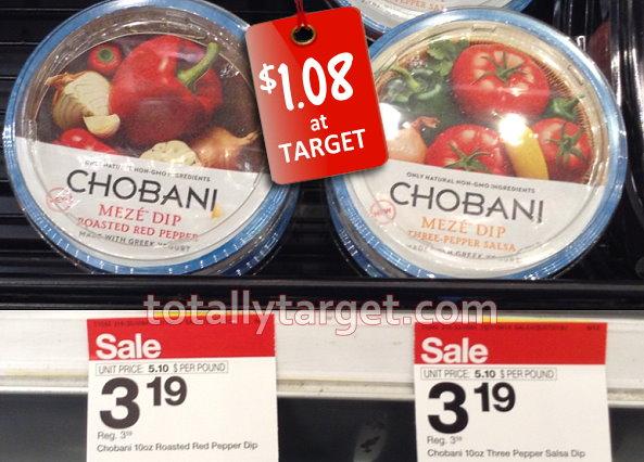 chobani-deals