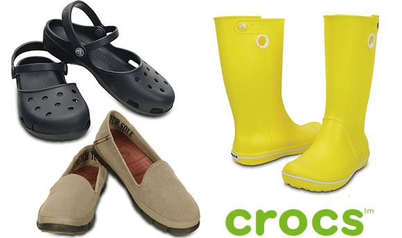 crocs6-16