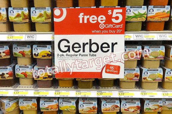 gerber-deals