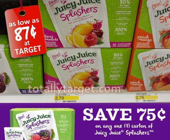 juicy-juice-2