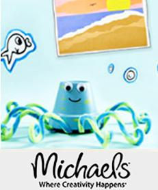 michaels6-24