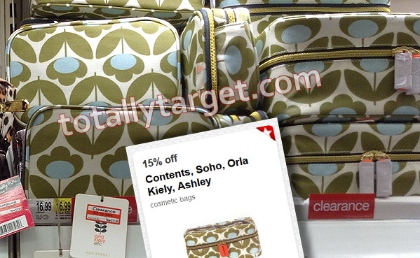 Orla coupon code