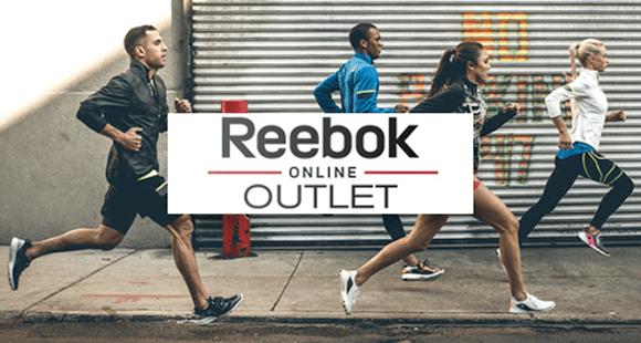 reebok-banner6-28